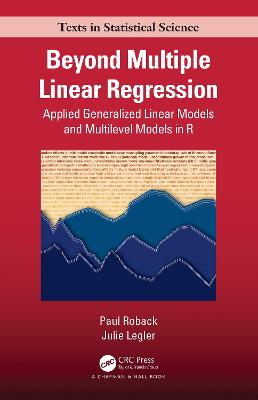 Generalized Linear Models and Correlated Data Methods book