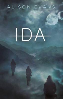 Ida by Lauren James