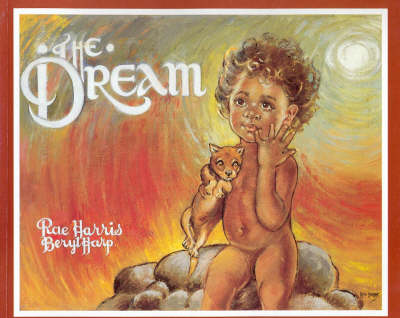 The Dream by Rae Harris