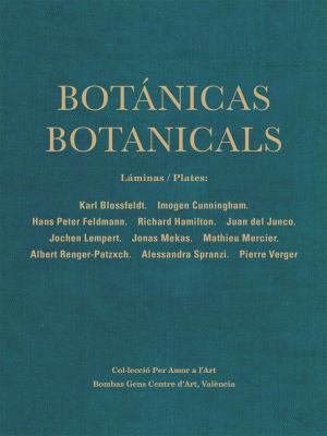Botanicals by Vv.Aa.