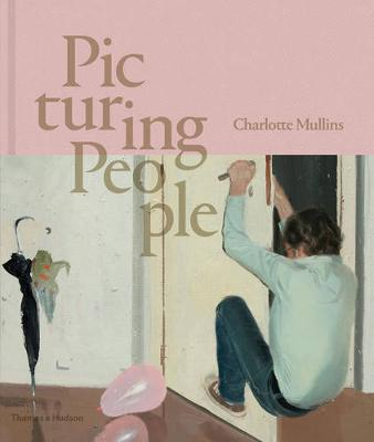 Picturing People: The New State of the Art by Charlotte Mullins