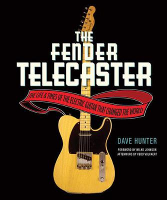 Dave Hunter by Dave Hunter