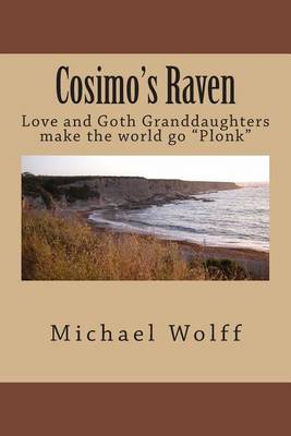Cosimo's Raven by Michael Wolff
