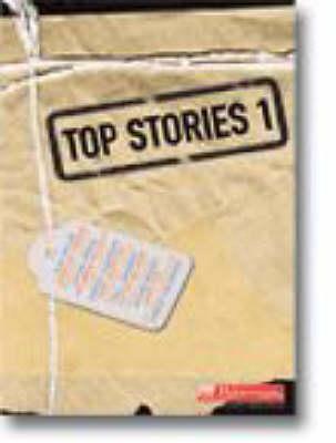 Top Stories 1 book