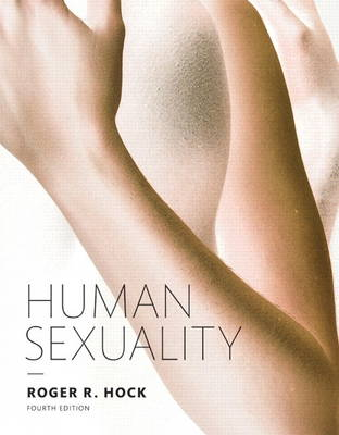 Human Sexuality (Cloth) by Roger R. Hock