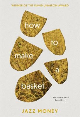 How to Make a Basket book
