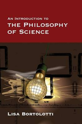 An Introduction to the Philosophy of Science book