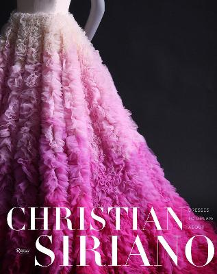 Dresses to Dream About by Christian Siriano
