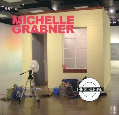 Michelle Grabner by Lane Relyea