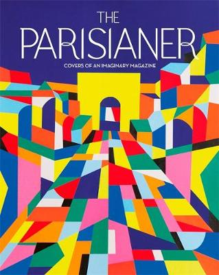 Parisianer book