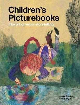 Children's Picturebooks by Martin Salisbury