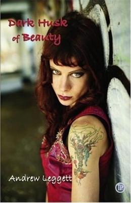 Dark Husk of Beauty by Hazel Edwards
