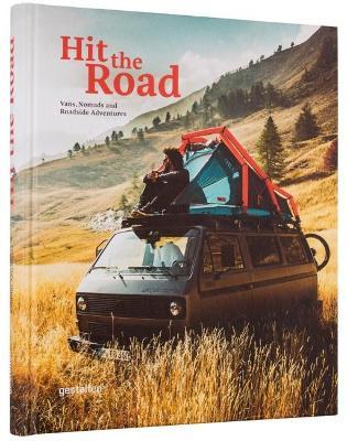 Hit the Road by Gestalten