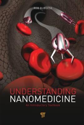 Understanding Nanomedicine book