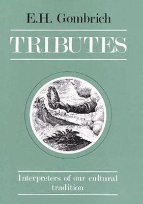 Tributes by Leonie Gombrich