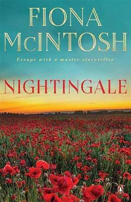 Nightingale book