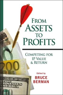 From Assets to Profits by Bruce Berman