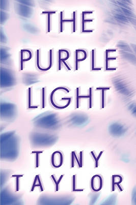 The Purple Light by Tony Taylor