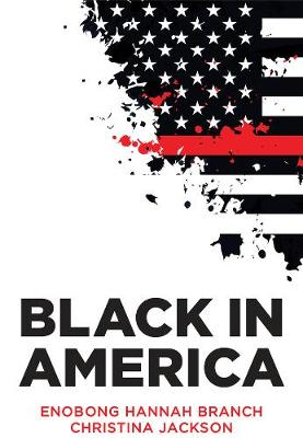 Black in America: The Paradox of the Color Line by Enobong Hannah Branch