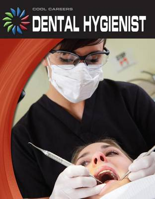 Dental Hygienist by Barbara Somervill