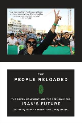 People Reloaded book
