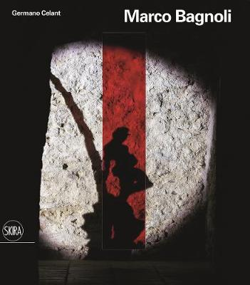 Marco Bagnoli book