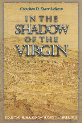 In the Shadow of the Virgin book