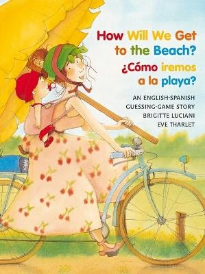 Como Iremos a La Playa? book