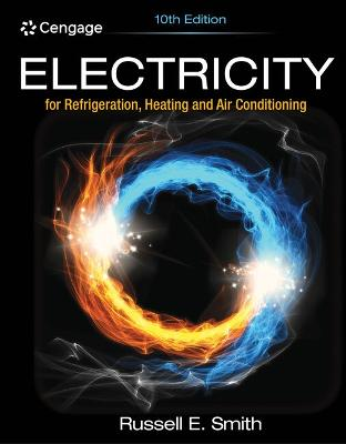 The Complete HVAC Lab Manual for Silberstein/Obrzut's Electricity for  Refrigeration, Heating, and Air Conditioning by Russell E Smith
