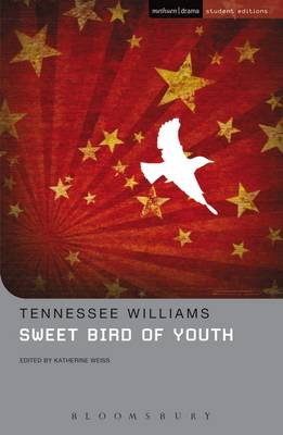 Sweet Bird of Youth by Tennessee Williams
