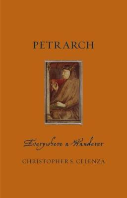 Petrarch by Christopher S. Celenza