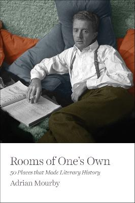 Rooms of One's Own book