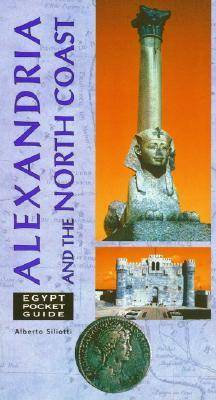 Alexandria and the Mediterranean Coast by Alberto Siliotti