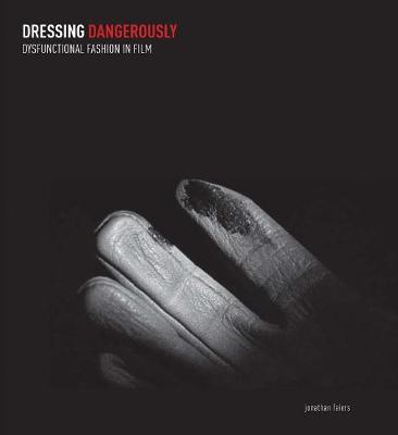 Dressing Dangerously book