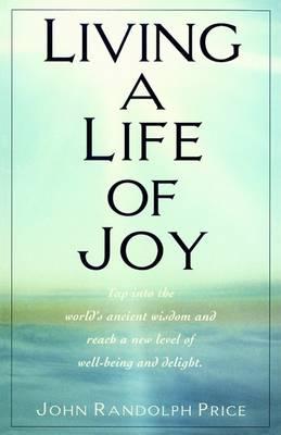 Living a Life of Joy book