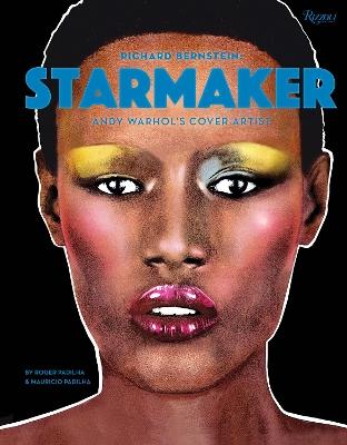 Richard Bernstein Starmaker book