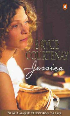 Jessica book