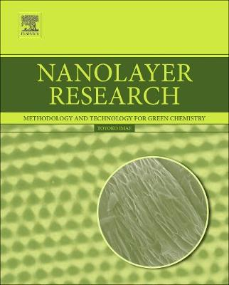 Nanolayer Research by Toyoko Imae