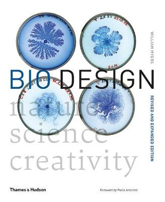 Bio Design by William Myers