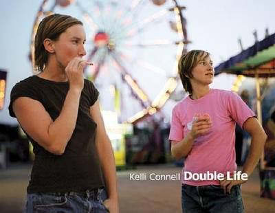 Kelli Connell - Double Life by Dawoud Bey