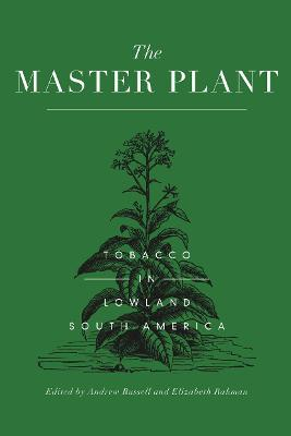 The Master Plant by Andrew Russell