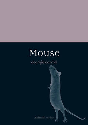 Mouse by Georgie Carroll