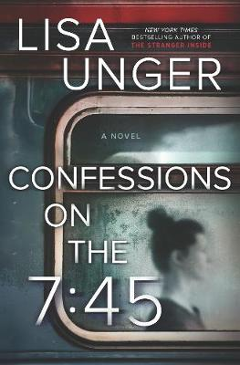 Confessions on the 7: 45 book