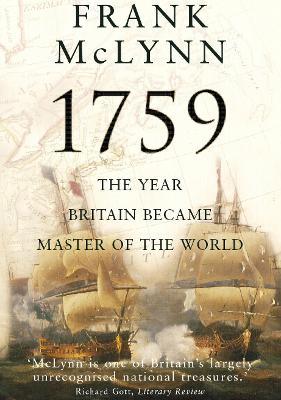 1759 book