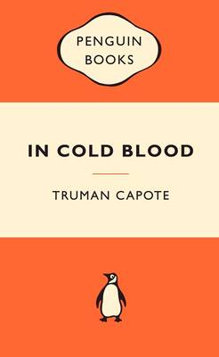 In Cold Blood book