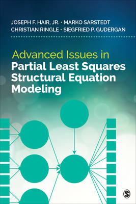 Advanced Issues in Partial Least Squares Structural Equation Modeling book