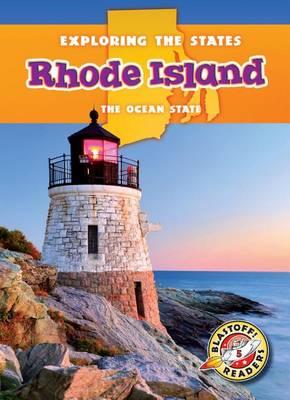 Rhode Island by Amy Rechner