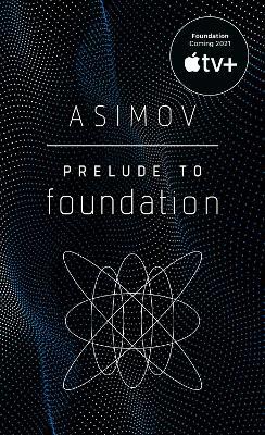 Fn1 by Isaac Asimov