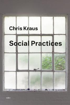 Social Practices book