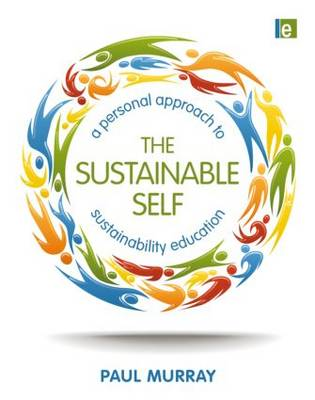 Sustainable Self by Paul Murray